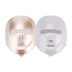 에코페이스 LED마스크