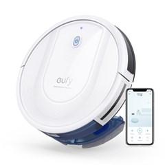 ANKER eufy 로보백 G10 물걸레 하이브리드 로봇청소기 (559627)