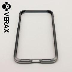 아이폰6플러스 심플 컬러 나사조립 메탈 케이스 P089_(2613500)
