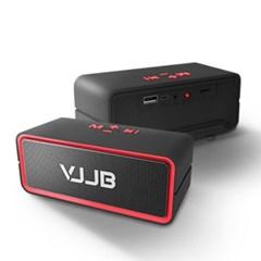 VJJB BT스피커 SP2000
