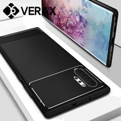 아이폰6S플러스 고퀄리티 매트 실리콘 케이스 P436_(2613307)