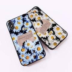 꽃의 한마디 - 스피릿케이스 디자인커버+바디세트_(1293159)