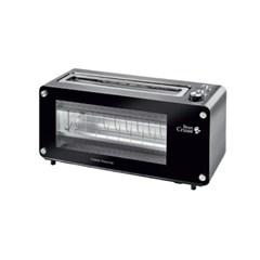 [빈크루즈] 가정용 토스터기 굿 토스터 BCT-8400 롱슬롯