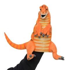 7760-공룡퍼펫(손인형) 스피노사우루스 42cm.L_(1538368)