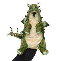 7747-공룡퍼펫(손인형) 스테고사우루스 40cm.L_(1538372)