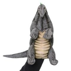 7743-공룡퍼펫(손인형) 디아만티나사우루스 43cm.L_(1538373)
