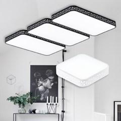 [반짝조명] LED 써클라운드 천장조명 시리즈