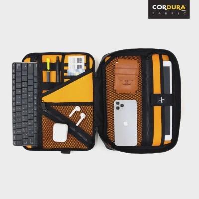 CODURA® 아이패드 11인치 클러치백 (2 COLORS)
