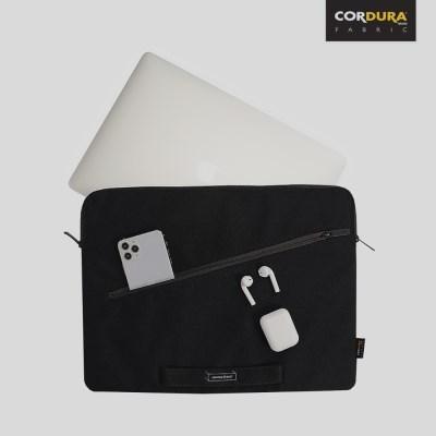CODURA® 노트북 15/16/17인치 슬리브 파우치