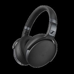 젠하이저 HD 350BT 블루투스 오버이어 헤드폰_(1307296)