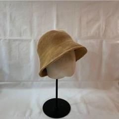 해외여행 여름 동남아 기본 숏챙 벙거지 버킷햇 모자