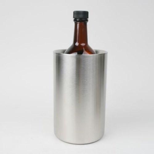 [파켈만]와인쿨러 49436