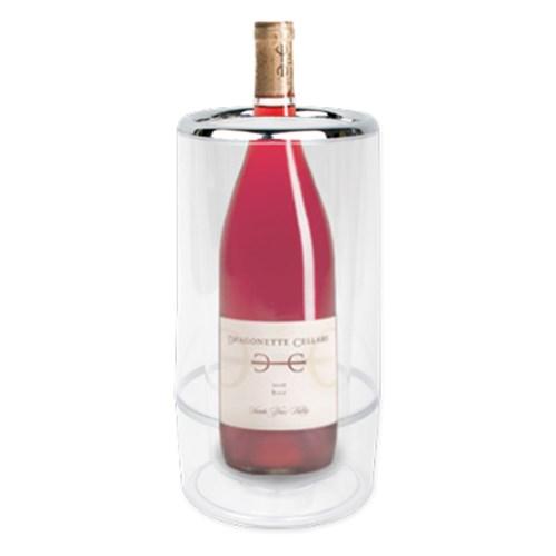 [파켈만]플라스틱 와인 쿨러 49448