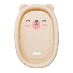 [나이비]NAIB 기저귀 교환매트