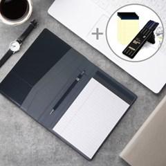 소노마 하드 A5 노트패드+절취노트 50매 5권 스페셜세트