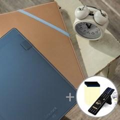 소노마 소프트 B5 노트패드+절취노트 50매 5권 스페셜세트