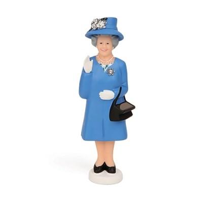 키커랜드 솔라 - 파란모자 퀸 (1601BL)