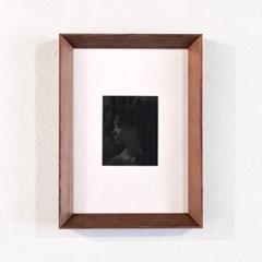 [텐텐클래스] (중구) 내 손으로 만들어 소유하는 한 장의 초상 사진