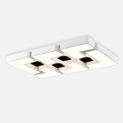 LED 거실등 가나 230W_(1818563)