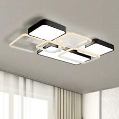 LED 거실등 윈도우 200W_(1818562)