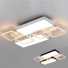 LED 거실등 페이드 200W_(1818561)