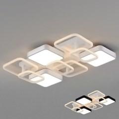 LED 거실등 페이드 180W A타입_(1818560)