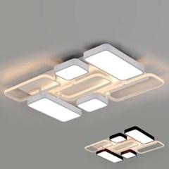 LED 거실등 페이드 180W B타입_(1818559)