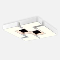 LED 거실등 가나 160W_(1818558)