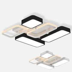 LED 거실등 윈도우 100W_(1818557)