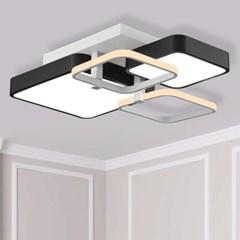 LED 거실등 윈도우 70W_(1818554)