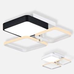 LED 거실등 윈도우 60W_(1818553)