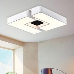 LED 방등 가나 75W_(1818552)