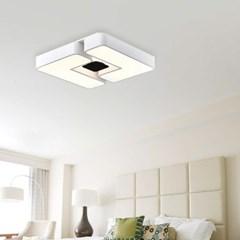 LED 방등 가나 65W_(1818551)