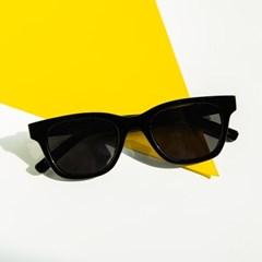 RECLOW B149 BLACK 선글라스