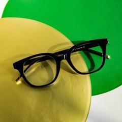 RECLOW E387 BLACK 안경