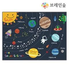 [브레인숲] 우주행성매트_(2283252)