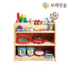[브레인숲][20인용]뮤직큐 음률악기set(악기장포함)_(2283068)