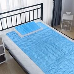 인블룸 냉기순환 쿨링 쿨매트 소형 30x40_(2764193)