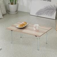 [스코나]라플린 접이식 테이블(400 600)_(602782704)
