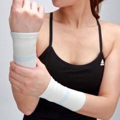 [맘바] 바이오 소프트 산모 손목보호대 일반형2P/임산부손목보호대