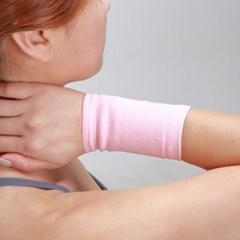 [맘바] 드라이 소프트 산모 손목보호대 일반형 2P/임산부손목보호대
