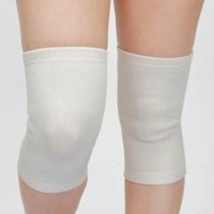 [맘바] 바이오 소프트 무릎보호대 2P/임산부보호대