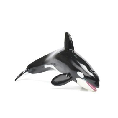 [사파리엘티디] 210202 범고래 동물피규어_(1573320)