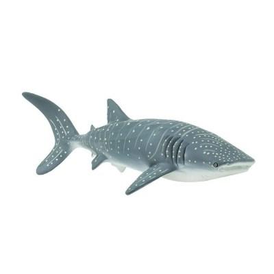 [사파리엘티디] 210602 고래상어 동물피규어