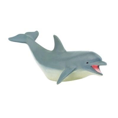 [사파리엘티디] 275329 돌고래 동물피규어