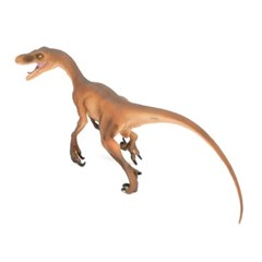 [사파리엘티디] 299929 벨로키랍토르 공룡피규어_(1573381)