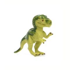 [사파리엘티디] 298929 아기티라노사우루스 공룡피규어_(1573382)
