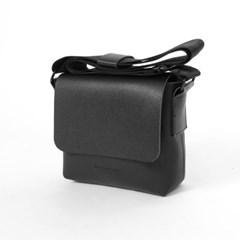 107 SMALL BAG BLACK