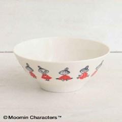 Moomin×Afternoon Tea/볼S