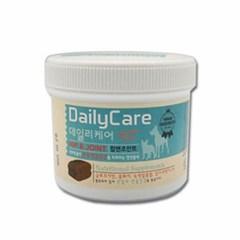 Daily Care Hip Joint 180g 관절-연골건강 (pb)